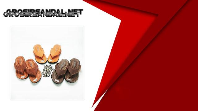 Sandal Insole CPC Anak Murah