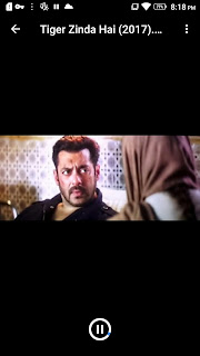 Download Tiger Zinda Hai Full Movie in HD