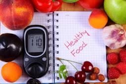 6 Buah yang baik dikonsumsi bagi penderita diabetest