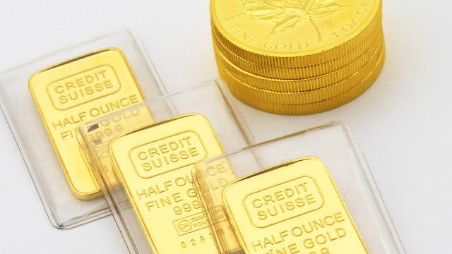 Tips Membeli Emas Bagi Pemula Untuk Investasi Agar Terhindar Dari Kerugian