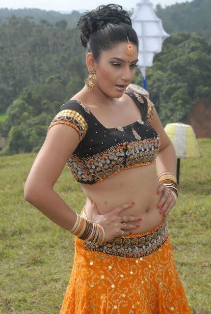 Kannada Actress Ragini Dwivedi Throwback pics Actress Trend