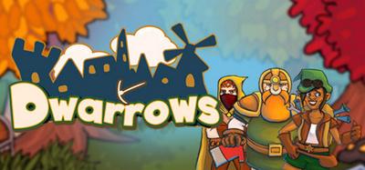 dwarrows-pc-cover