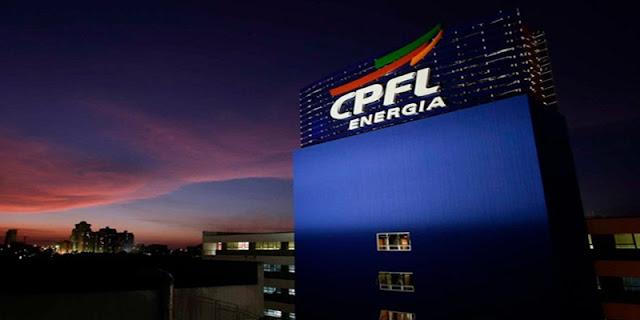 Consultar contas de luz atrasadas CPFL