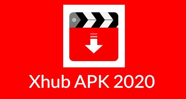 Download Aplikasi Xhubs Apk Terbaru 2020 App Versi 2 8 7 5 Nuisonk