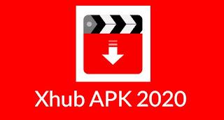 Xhubs ialah salah satu aplikasi untuk menonton video yang mempunyai kualitas hd dan full h Download Aplikasi Xhubs APK Terbaru 2020 App Versi 2.8.7.5