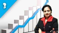 advance-trading-strategies