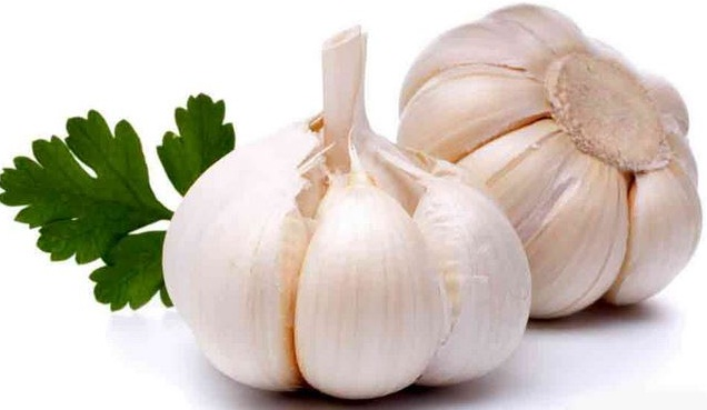 36 Manfaat Bawang Putih & Khasiat Bawang Putih Bagi Kesehatan & Kecantikan Kulit, Rambut