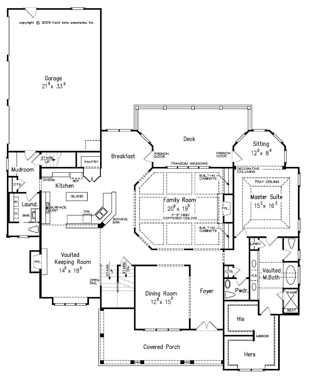 11 Desain Rumah Minimalis 4 Kamar Tidur Rumah Minimalis