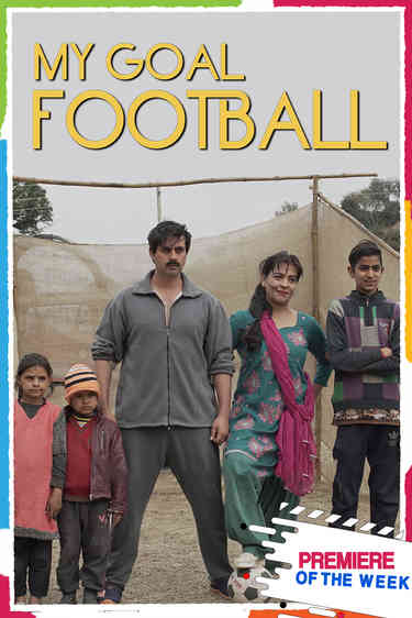 My Goal Football 2021 Hindi480p | 720p WEB-DL 250MB | 700MB Download