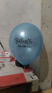 balon print merupakan solusi media promosi murah