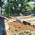 Heboh Tengkorak Selir Prabu Siliwangi: Pemilik Lahan Mimpi Bertemu Wanita Jelita