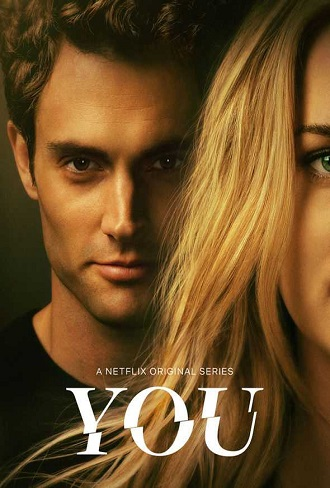 You Season 1 Complete Download 480p All Episode