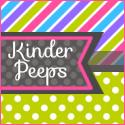 Kinder Peeps