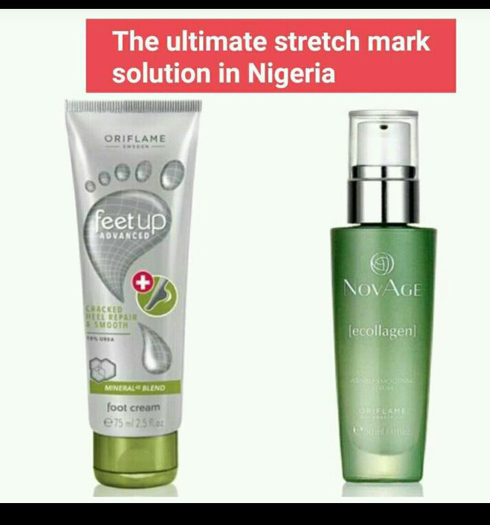 Stretch Mark Cream A Huge Selection Of High Quality