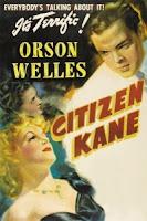 Cidadão Kane – Legendado