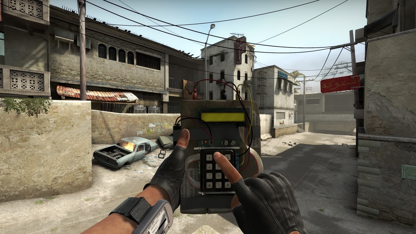 Download free counter strike game full version.