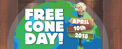https://www.benjerry.com/scoop-shops/free-cone-day