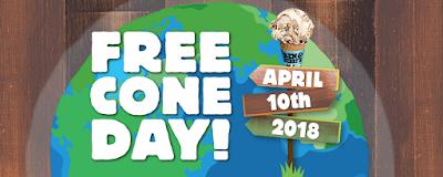 https://www.benjerry.com/scoop-shops/free-cone-day