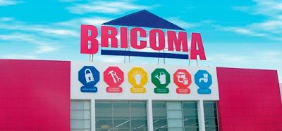 bricoma-wadifa