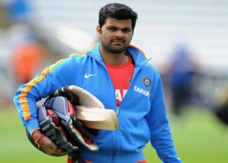 Cricket News - भारतीय कप्तानों पर बोले आरपी सिंह..