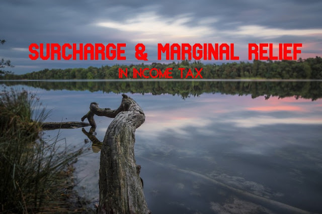 surcharge-and-marginal-relief-income-tax