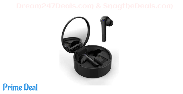 65% OFF Wireless Earbuds