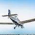 Agronegócio: Embraer (EMBR3) anuncia a venda de mais 19 aeronaves Ipanema