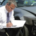 Auto Accident Attorney accident lawyer free consultation and car accident lawyer fees