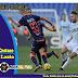 Prediksi Crotone vs Lazio, Sabtu 21 November 2020 Pukul 21.00 WIB @ Mola TV