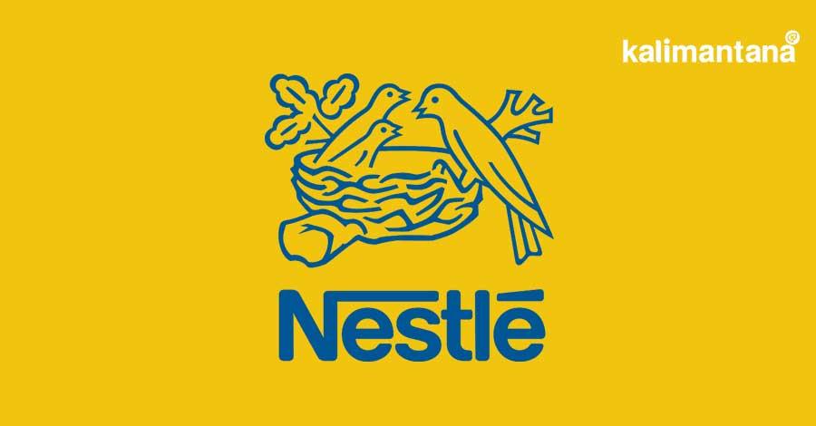PT. Nestle