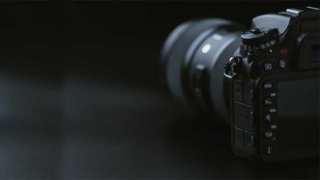 أفضل كاميرات الديجيتال