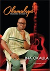 Ina Okaula Releases New Single - 'Okamaleya' || @IOkaula