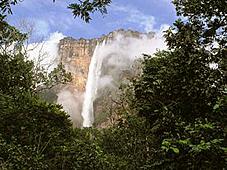 riam terindah dan tertinggi di dunia Tempat Wisata 10 riam terindah dan tertinggi di dunia
