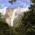 10 air terjun terindah dan tertinggi di dunia