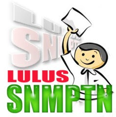 Lolos-SNMPTN-Brawijaya