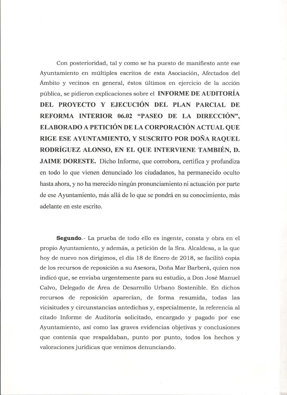 Lujoso Muestra Carta De Presentación Uk Naric Ilustración - Ejemplo ...