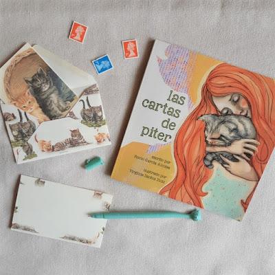 cartas-piter