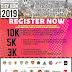 Manila Run 2019 Teams Up with Runner Rocky