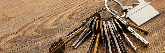 Wondering How to Find a Locksmith? – Follow These 5 Tips