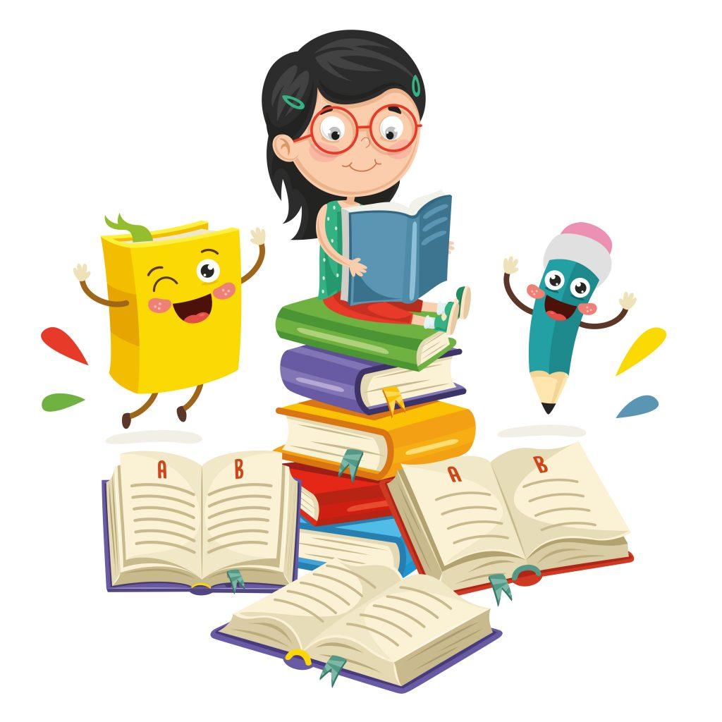 Download Reading Comprehension Worksheet Part 8