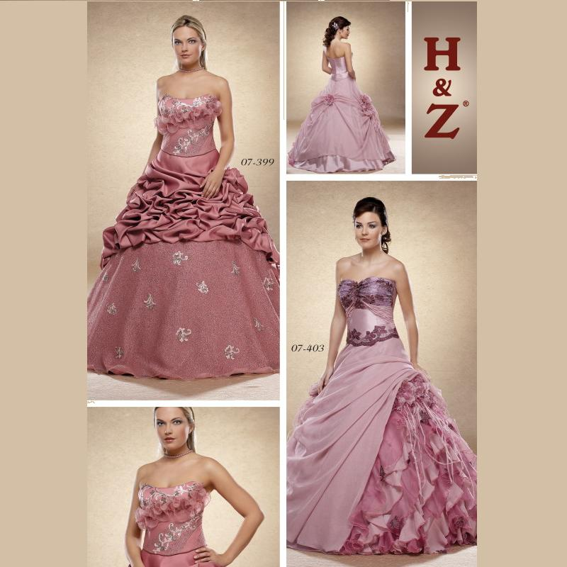 turkish dresses wedding – Fashion dresses