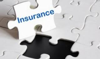 Asuransi Rawat Inap Individu