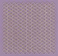 https://www.craftymoly.pl/pl/p/499m-Panel-Kola-nachodzace-15-x-15-G15/1401