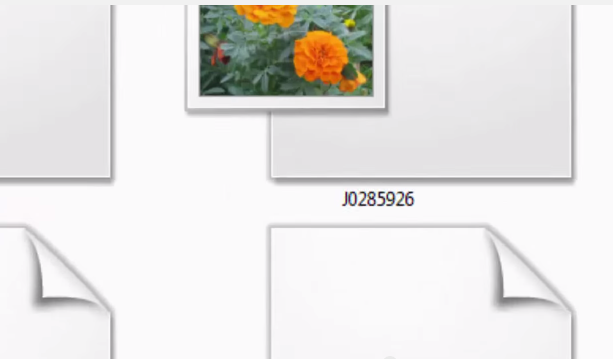 صورة لعلم إسرائيل موجودة في حاسوبك كيف الوصول إليها و حذفها