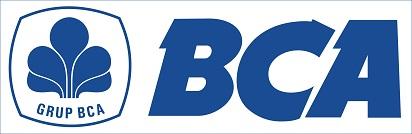 Kisaran Gaji Pegawai Bank BCA