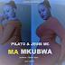 AUDIO l Pilato ft Jeusi Mc - Ma Mkubwa l Download