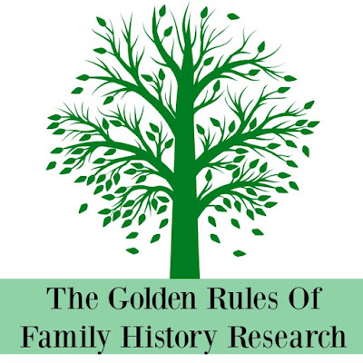 The-golden-rules-of-family-history-research-text-under-illistartion-of-a-tree