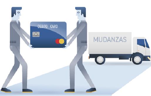 ¿Cómo hacer una portabilidad de banco sin moverse de casa?