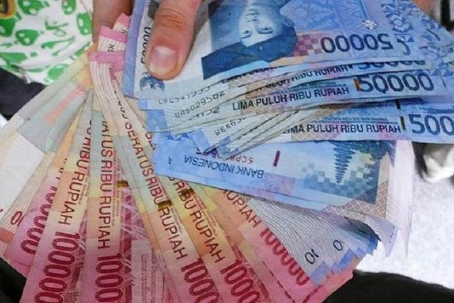 Bontang: PNS Terima Gaji Full Selama 6 Bulan, Tanpa Potongan Kredit Bank