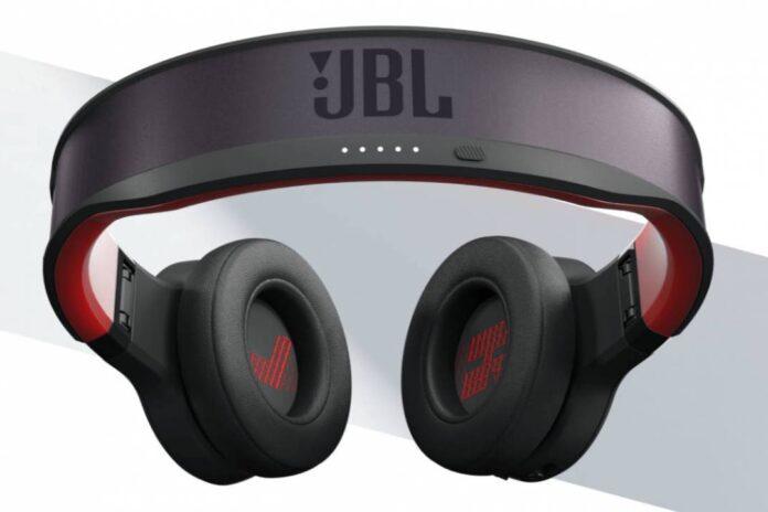 أسعار ومواصفات سماعات JBL في مصر 2021